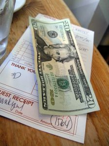 Upselling in Your Restaurant: Tips and Secrets