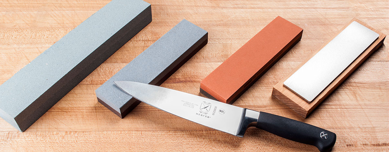 sharpening ceramic kitchen knives how to use a sharpening using a sharpening 21647