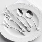 Acopa Blair Flatware 18/8