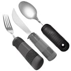 Adaptive Utensils and Accessories