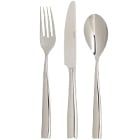 Arcoroc Liv Flatware 18/0 by Arc Cardinal