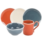Arcoroc Canyon Ridge Porcelain Dinnerware by Arc Cardinal