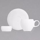 Chef & Sommelier Nectar Bone China Dinnerware by Arc Cardinal