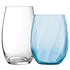 Chef & Sommelier Primary Glasses