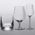 Chef & Sommelier Sequence Glasses