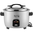 Commercial Rice Cookers & Warmers