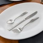 Choice Bellwood Flatware 18/0
