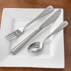 Choice Milton Flatware 18/0