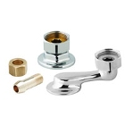 Couplings & Nuts