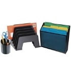 Desk Organizers and Storage