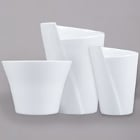 Elite Global Solutions Crocks Melamine Displayware
