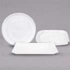 Elite Global Solutions Pura Vita Melamine Dinnerware