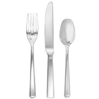 Fortessa Scalini Flatware 18/10