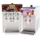Frozen Cocktail Machines