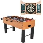 Game Room Equipment