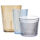 Healthcare Plastic Tumblers and Mugs