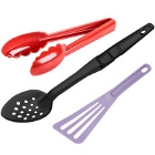 High Heat / High Temperature Utensils