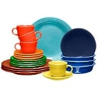 Fiesta Tableware from Steelite International Fiesta Dinnerware