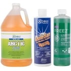Ice Machine Cleaners and Sanitizers