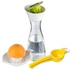 Hand Juicers & Citrus Squeezers