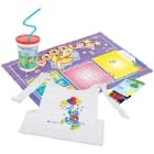 Kids Meal Supplies