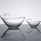 Libbey Practica Glass Dinnerware