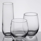 Libbey Stemless