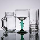 Novelty Glassware and Beverageware