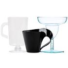 Petite / Mini Plastic Drinkware