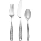 Reed & Barton Dillon Flatware 18/10