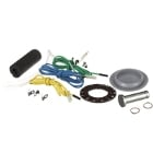 Refrigeration Cabinet Parts and Accessories