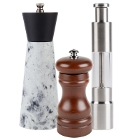 Salt and Pepper Mills / Grinders