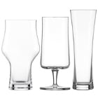 Schott Zwiesel Beer Basic Glasses