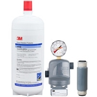 Shop All 3M Water Filtration Products Parts