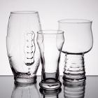 Specialty Beer Glasses