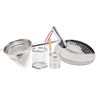 Specialty Strainers