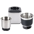 Spice Grinder Parts and Accessories