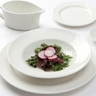 Tuxton AlumaTux China Dinnerware
