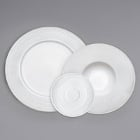 Villeroy & Boch Stella Vogue White Bone Porcelain Dinnerware