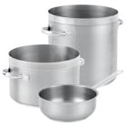Vollrath Centurion Cookware