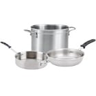 Vollrath Tribute Cookware