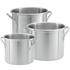 Vollrath Tri Ply Cookware