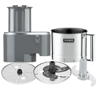 Waring Commercial Food Processor Parts and Accessories