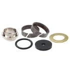 Washers & O Rings