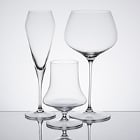 Willsberger Spiegelau Glasses