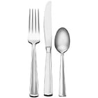 World Tableware Vermont Flatware 18/0