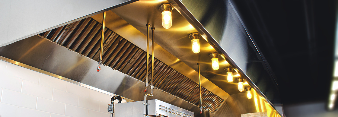 Restaurant Kitchen Hood Vents commercial hood filter | restaurant hood fitler