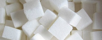 Sugar and Sweetener Buying Guide