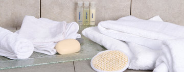 Hotel Towels Buying Guide