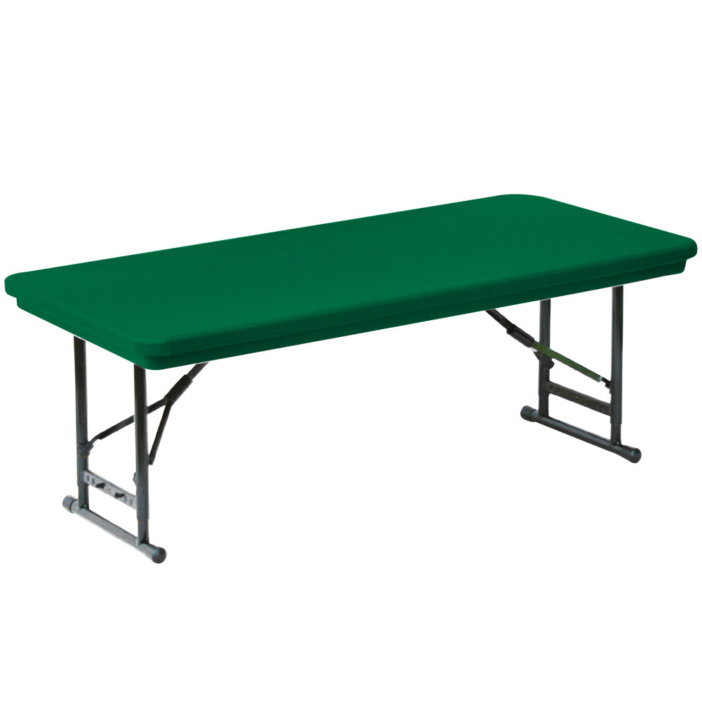 types of folding table legs, of folding | bedroom.officefurnishing